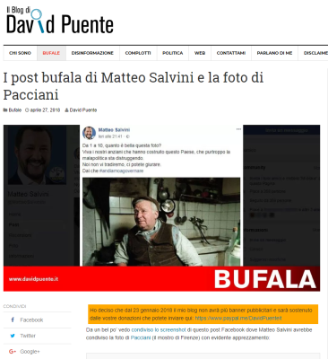 (screenshot da www.davidpuente.it/blog/)