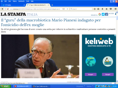 da: www.lastampa.it