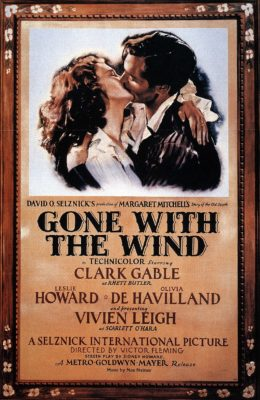 800px-Poster_-_Gone_With_the_Wind_01
